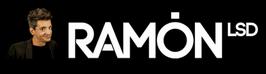 Ramón LSD Logo